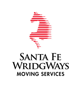Santa Fe Wridgways Perth