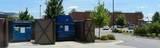 All-Points Waste Service