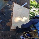 Profile Photos of Manalapan Roofing