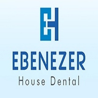 Ebenezer House Dental Care
