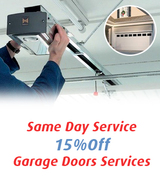 Profile Photos of AGM Garage Door Repair Santa Clarita