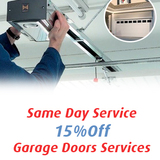 AGM Garage Door Repair Santa Clarita