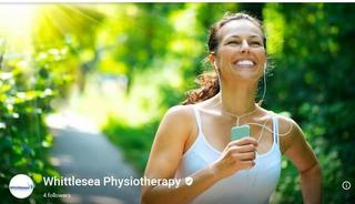 Whittlesea Physiotherapy