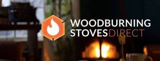 Wood Stoves Limited