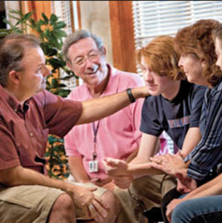 Recovery Drug Rehab Centers
