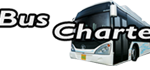 Bus charters Perth| Mini Bus hire Perth | Bus tours Perth| perth bus c