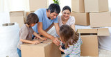 Profile Photos of Best Services for Moving Relocation & Storage in Dubai