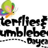 Butterflies and Bumblebees Daycare