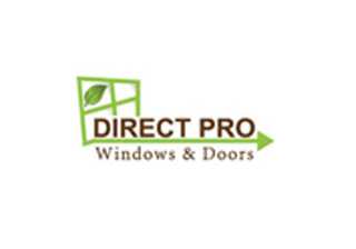 DIRECT PRO Windows and Doors