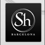 ShBarcelona Apartments