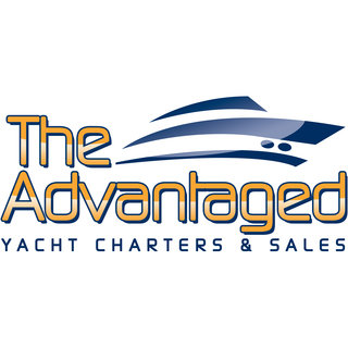The Advantaged Yacht Charters and Sales