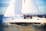 Pricelists of Sailing Nations