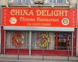 Profile Photos of China Delight Chinese Restaurant and Takeaway