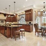 Profile Photos of Tile and grout cleaning San Antonio