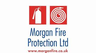 Morgan Fire Protection Ltd