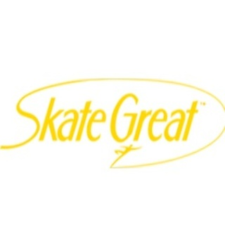 Skate Great, Inc