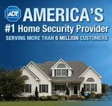 Profile Photos of ADT Home Security