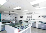 Miami Camera Store Photography. Photography Accessories Carefully Stored Digital Goja Camera & Photo Superstore 3330 NW 72nd Ave