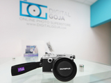 Find the latest releases in  our Digital Photography Store Miami Digital Goja Camera & Photo Superstore 3330 NW 72nd Ave