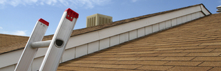 M M Roofing Services