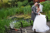 Profile Photos of White Wedding Videos