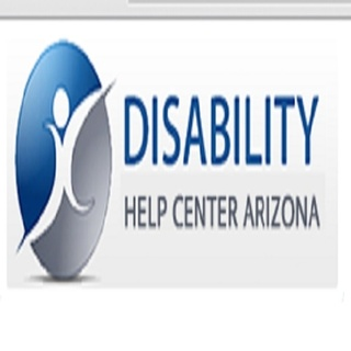 Disability Help Center Arizona