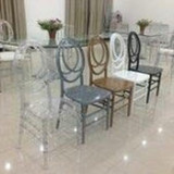 Profile Photos of Tiffany chair quote Melbourne