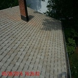 Green Apple Roofing, Long Branch