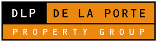 De La Porte Property Group