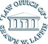 Law Offices of Shawn W. Lappin 104 Taberg St