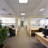 Profile Photos of Ace Janitorial Service