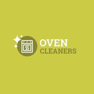 Oven Cleaners Ltd