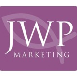JWP Marketing