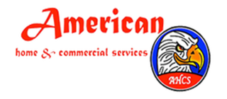 American Home and Commercial Services