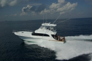 Profile Photos of Ultimate Fishing Charters 500 Brickell Ave #3100 - Photo 3 of 8