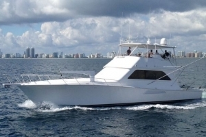 Profile Photos of Ultimate Fishing Charters 500 Brickell Ave #3100 - Photo 5 of 8