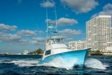 Ultimate Fishing Charters 500 Brickell Ave #3100