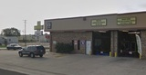 Your Trusted Vehicle Garage - All Tune and Lube Killeen, Texas