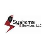 System and Services LLC