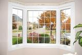 Cambridge Window Homeview Improvements of Vinyl Max Windows and Doors