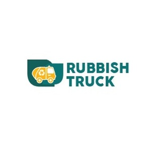 Rubbish Truck Ltd.