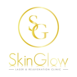 SkinGlow Laser & Rejuvenation Clinic