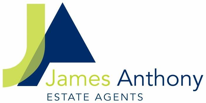 Profile Photos of James Anthony Estate Agents 4 Giffard Court - Photo 1 of 1