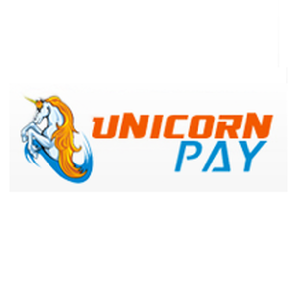Profile Photos of Unicorn Pay – Payment Gateway Provider D-215, Sector-63 - Photo 7 of 7