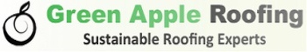 Pricelists of Green Apple Roofing 778 Hudson Pkwy - Photo 1 of 1