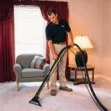 Carpet Cleaning Pros, Porter Ranch
