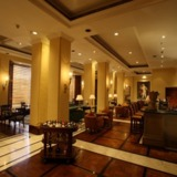 Radisson Hotels in Delhi