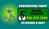 Profile Photos of Seattle Locksmiths
