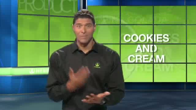 Herbalife Cellular Nutrition Core Products - YouTube.mp4