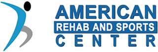 American Rehab and Sports Center JLT